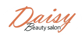 Beauty Salon Daisy
